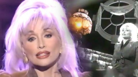 Dolly Parton with Merle Haggard and John Popper – Today I Started Loving You Again (WATCH) | Country Music Videos