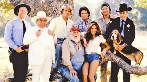7 Things You Probably Never Knew About 'The Dukes Of Hazzard' | Country Music Videos