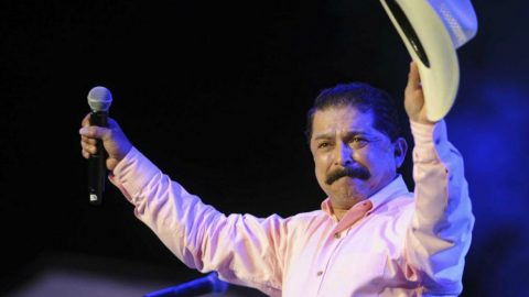 Beloved Tejano And Country Legend Dies At Age 53 | Country Music Videos