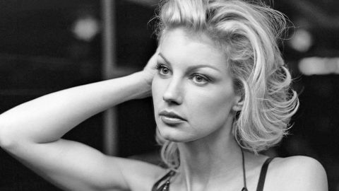Faith Hill's First Husband Reveals Reason For Divorce   Country Music Videos