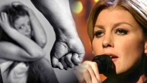 Faith Hill – A Man's Home Is His Castle (VIDEO) | Country Music Videos