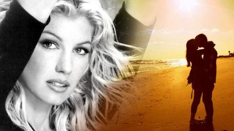 Faith Hill – All I Ever Wanted (WATCH) | Country Music Videos