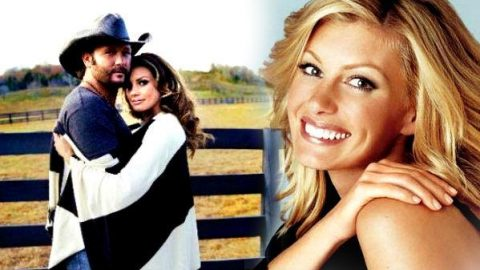 Faith Hill – I Got My Baby (WATCH)   Country Music Videos