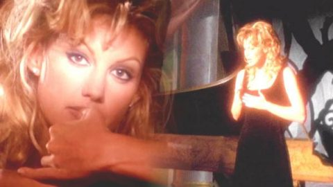 Faith Hill – It Matters To Me | Country Music Videos