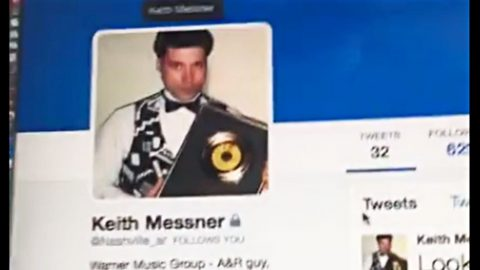 Fake Nashville Music Producer Attempts To Lure Young Singers   Country Music Videos