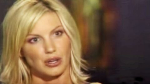 Why A Music Exec Literally Threw Away Iconic Faith Hill Hit | Country Music Videos