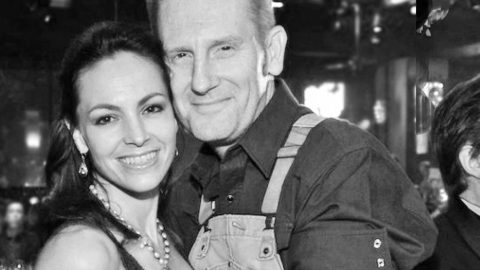 Joey + Rory Asked For Prayers And What Happened Next Will Bring Y'all To Tears | Country Music Videos