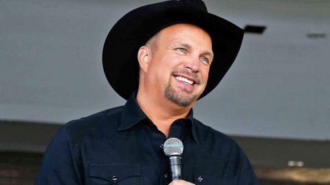 Garth Brooks Announces Western-Inspired Clothing Line | Country Music Videos