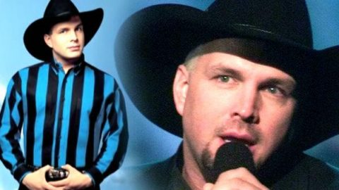 Garth Brooks – Biography of the Country Singer (WATCH) | Country Music Videos