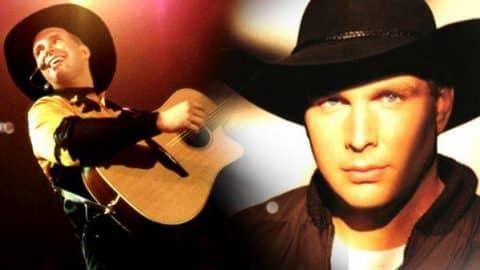 Garth Brooks – Callin' Baton Rouge (VIDEO) | Country Music Videos