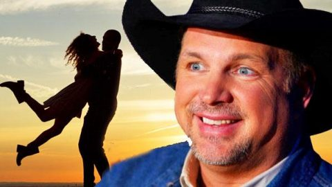 Garth Brooks – Thicker Than Blood (VIDEO) | Country Music Videos