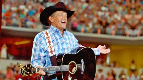 George Strait Sold Out Vegas Shows In Minutes…But This Announcement Will Shock You!   Country Music Videos