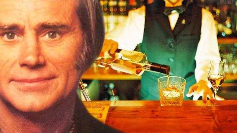 George Jones – Bartender's Blues and Someday My Day Will Come (WATCH) | Country Music Videos