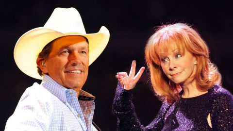 Three Country Legends Rise To The Top Once Again (VIDEO) | Country Music Videos