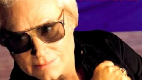 George Jones – Drive Me To Drink | Country Music Videos