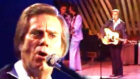 George Jones – Shine On (VIDEO) | Country Music Videos