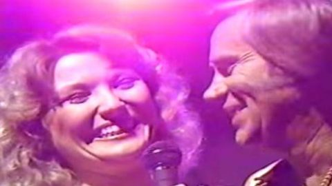 George Jones and Tanya Tucker – Together Again (VIDEO) | Country Music Videos