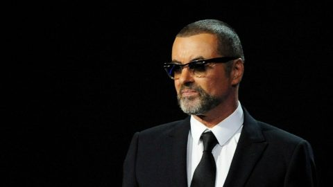 George Michael's Cause Of Death Revealed   Country Music Videos