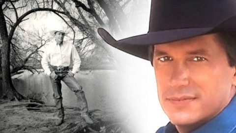 George Strait – As Far As It Goes (WATCH) | Country Music Videos