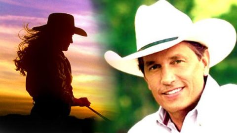 George Strait – I Gotta Get To You (VIDEO)   Country Music Videos