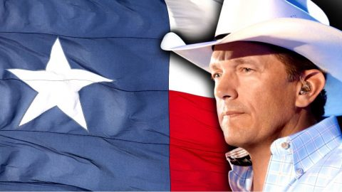 George Strait – Lone Star Blues (WATCH) | Country Music Videos