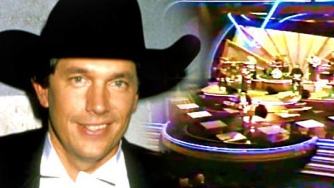 George Strait – Love Bug (Live – 1994 CMA Awards) (VIDEO)   Country Music Videos