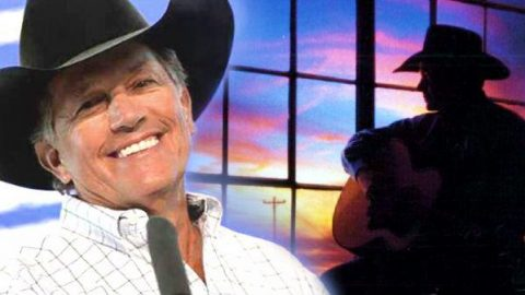 George Strait – The Real Thing (VIDEO) | Country Music Videos