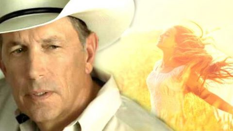 George Strait – What Would Your Memories Do (WATCH) | Country Music Videos