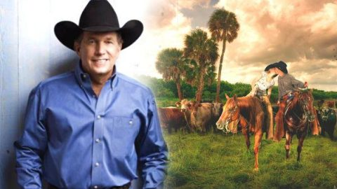 George Strait – When Love Comes Around Again (VIDEO) | Country Music Videos