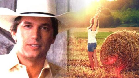 George Strait – You Still Get To Me (WATCH) | Country Music Videos