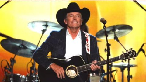 George Strait – You Think You Know Country? | Country Music Videos