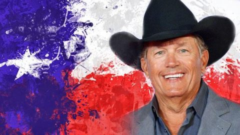 George Strait – If It Wasn't For Texas (VIDEO)   Country Music Videos