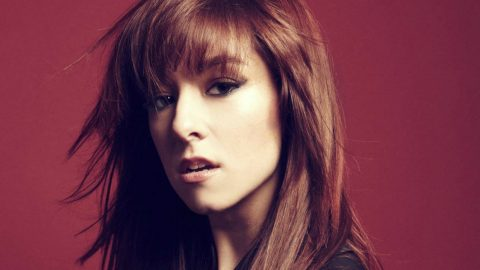 Police Give Update On Investigation Into 'Voice' Alum Christina Grimmie's Death | Country Music Videos