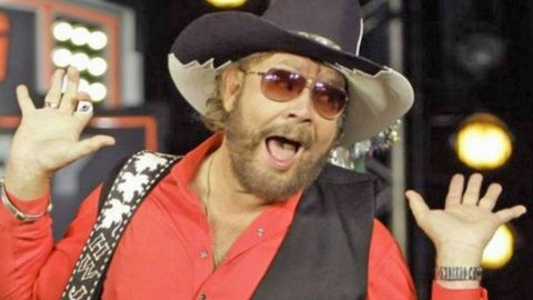 ITS HERE!!! Hank Jr. Drops Brand-New Single With Eric Church Before Live CMA Performance! | Country Music Videos