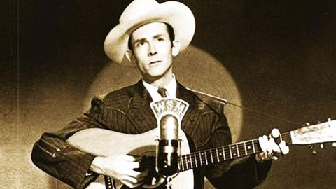 A Tribute To Hank Williams: Country Music's First Superstar | Country Music Videos