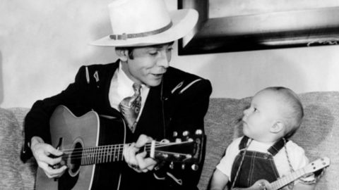 How Did Hank Williams Really Die? | Country Music Videos