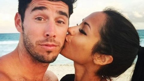 Craig Strickland's Widow Pens Emotional Letter To Her Late Husband | Country Music Videos