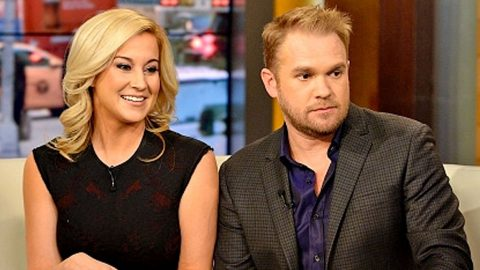 Kellie Pickler Finally Confirms The Inevitable About Her TV Show   Country Music Videos