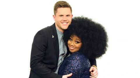 'American Idol' Crowns Final Winner | Country Music Videos