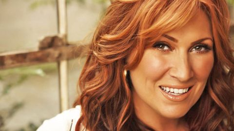 These 90's Jo Dee Messina Hits Are Sure To Spark A Memory | Country Music Videos