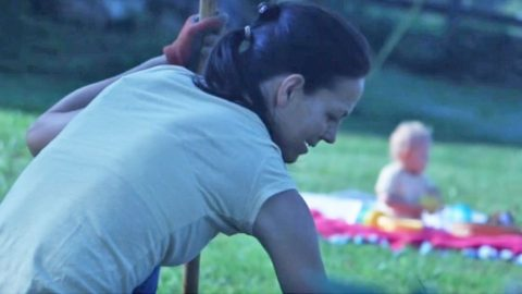 Joey Feek Finds Peace In Her Music Amidst Cancer Battle | Country Music Videos