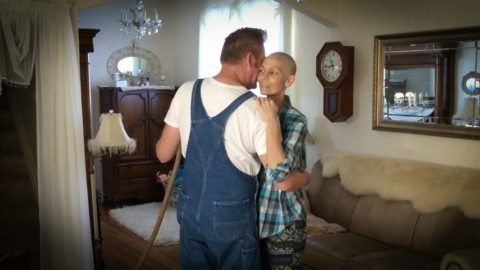 Joey+Rory Make Decision To Share Difficult Photos   Country Music Videos