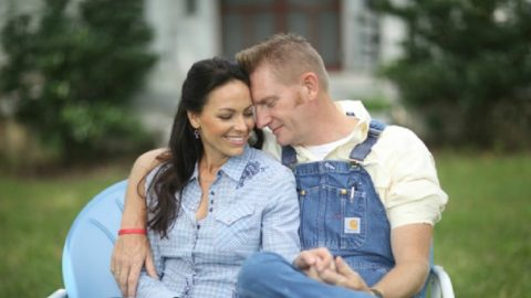 NEW! Rory Feek Hoping For One More Dance With Joey | Country Music Videos
