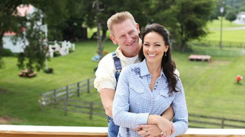 """Rare Footage Of Joey+Rory's """"When I'm Gone"""" Released 