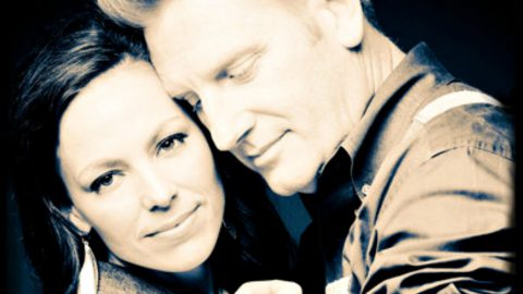 Rory Feek Honors Joey With Emotional Grammy Acceptance Speech   Country Music Videos