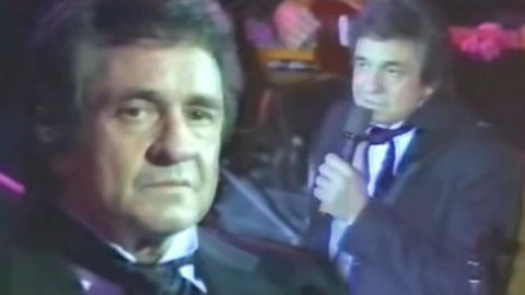 Johnny Cash – Highwaymen | Country Music Videos