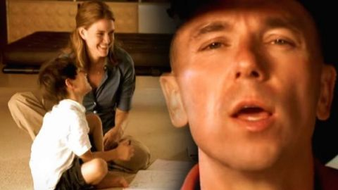 Kenny Chesney – Don't Blink (VIDEO) | Country Music Videos