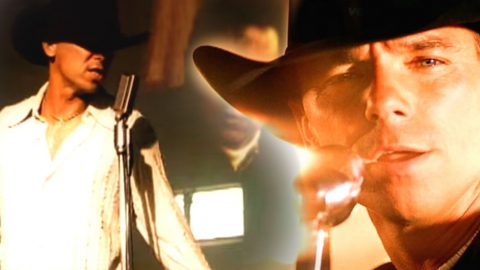 Kenny Chesney – I Go Back (WATCH) | Country Music Videos