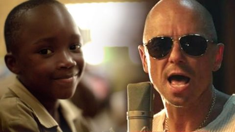Kenny Chesney – Spread the Love ft. The Wailers & Elan (VIDEO) | Country Music Videos