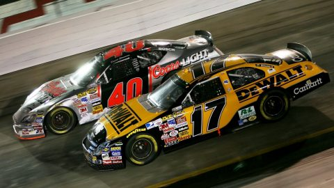 Beloved NASCAR Driver To Step Away From Racing Indefinitely | Country Music Videos